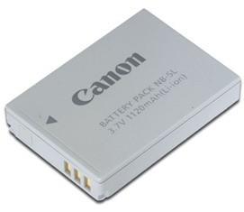 380_Canon_NB_5L_main