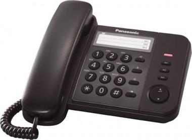 380_Panasonic_TS520