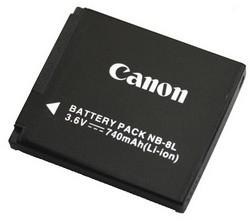 380_Pin_sac_Canon_NB_8L