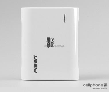380_Pisen_Easy_Power_II_5000mAh