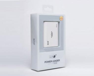 380_Wocol_Power_Leader_6000mAh