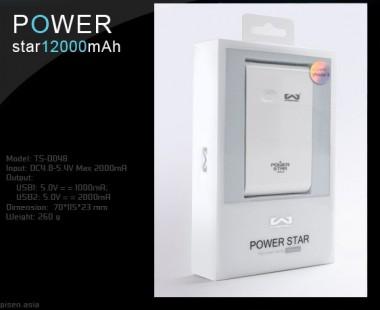 380_Wocol_Power_Star_12000mAh