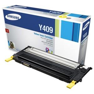 380_Samsung_CLT_Y409S