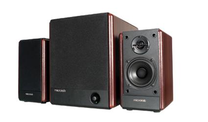 FC330