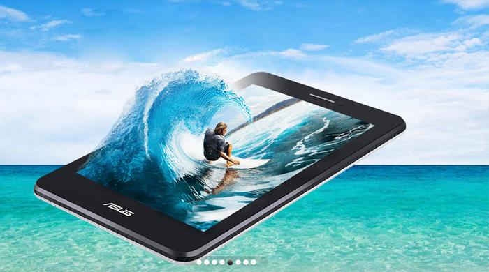 Asus-FonePad-dual-sim-man-hinh