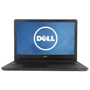 300_laptop-dell-vostro-3568-vti35037-600x600