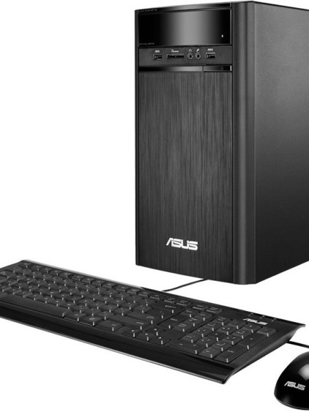 ASUS VN008