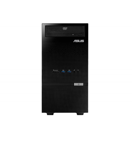 Asus VN029