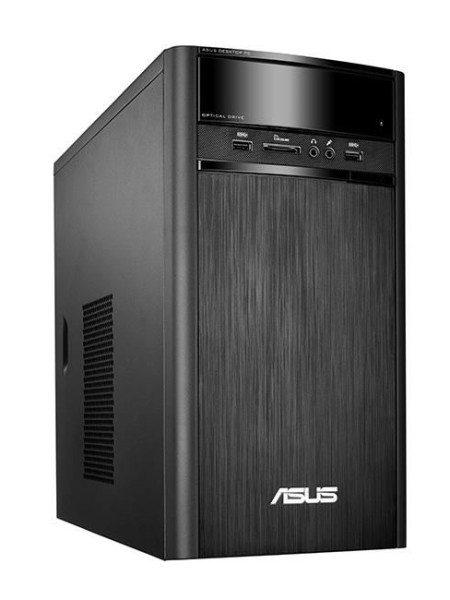 pc-asus-vn007