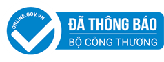 logo-da-thong-bao-voi-bo-co