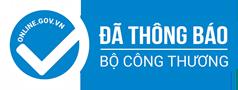 logo-da-thong-bao-voi-bo-co