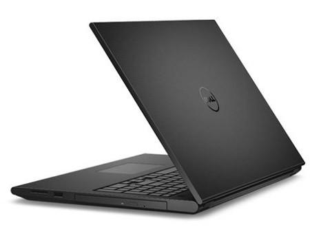1-dell-inspiron-5567-laptop-core-i7-7500u-15.6-inch