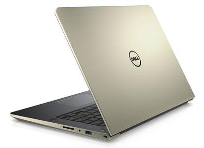 25850_laptop-dell-vostro-5568-077m52-gold-2_1