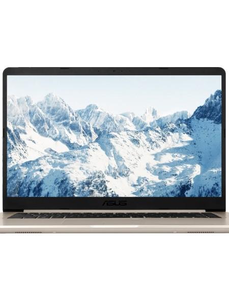 636446133454835426_Asus-Vivobook-S15-S510UA-BQ111T-1