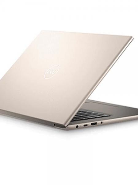 dell-vostro-v5471-85814g-w10-14-fhd-laptop-rose-gold-i7-8550u-8gb-1tb128gb-ati-530-4gb-w10_1