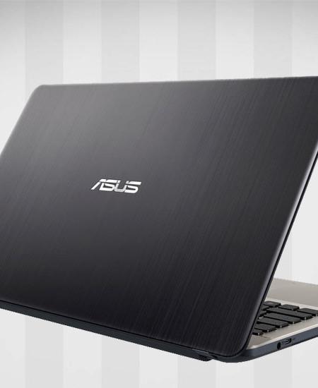 100000_laptop-asus-x541ua-go1372-07