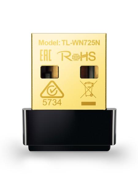 TL-WN725N_EU_3.0_01_large_1506586609631p