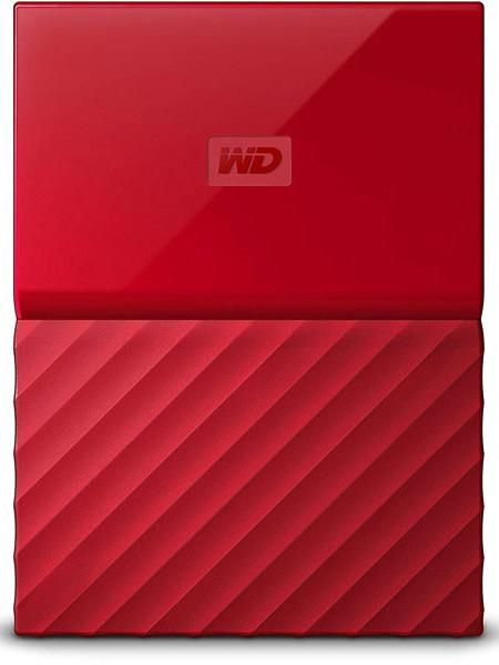 WDBS4B0020BRD-WESN
