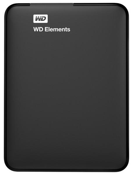 WD_Element_1