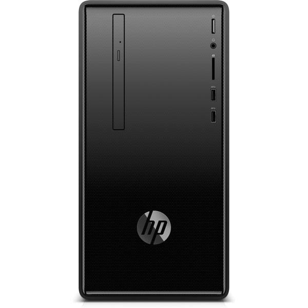 HP-390-0011d