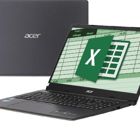 acer-aspire-a315-34-c2h9-n4000-4gb-256gb-win10-nx9-1-600x600