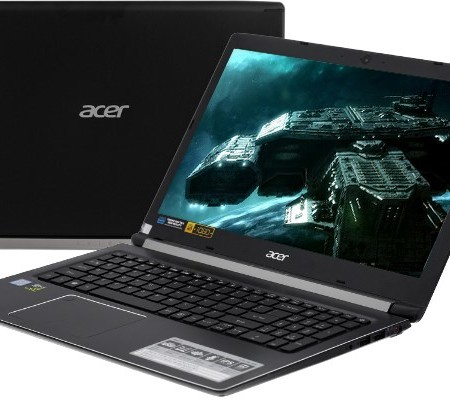 acer-aspire-a715-72g-54pc-gxbsv003-33397-600x600
