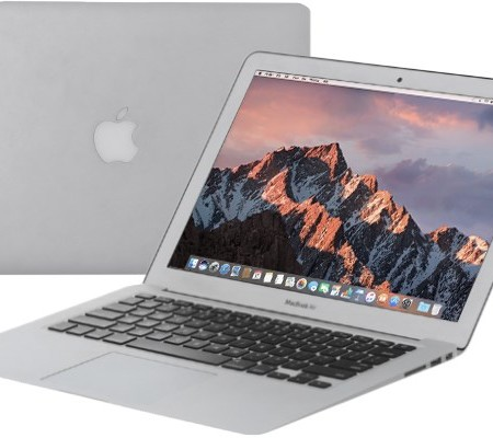 apple-macbook-air-mqd32sa-a-i5-5350u-600x600