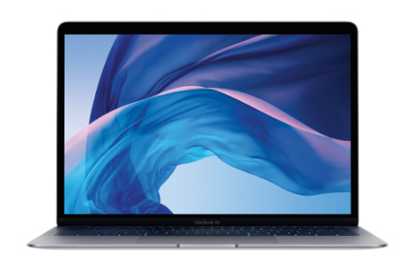 apple-macbook-air-mre82sa-a-i5-8gb-128gb-2018-2-600x600