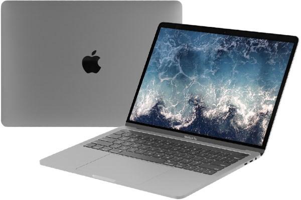 apple-macbook-pro-touch-mr9q2sa-a-2018-17-600x600
