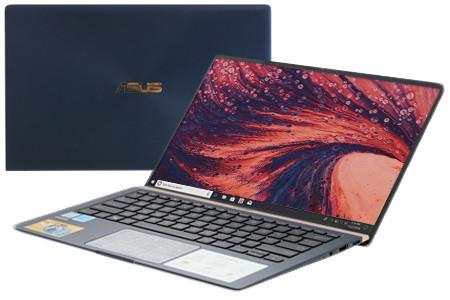 asus-zenbook-ux433fa-i5-8265u-8gb-256gb-win10-a60-1-600x600