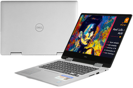 dell-inspiron-5482-i7-8565u-8gb-256gb-touch-win10-19-600x600