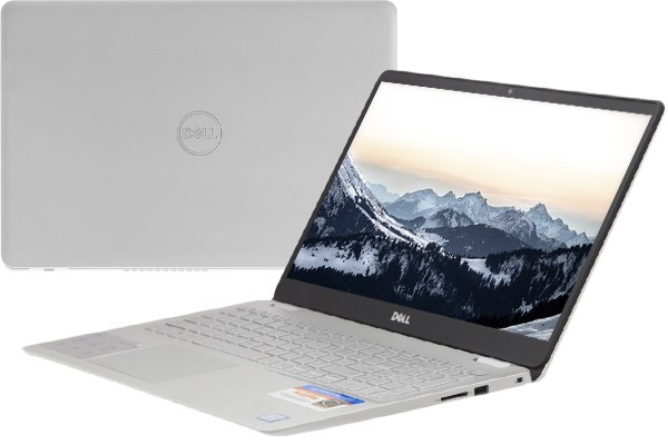dell-inspiron-5584-i3-8145u-4gb-1tb-win10-7018684-16-2-600x600