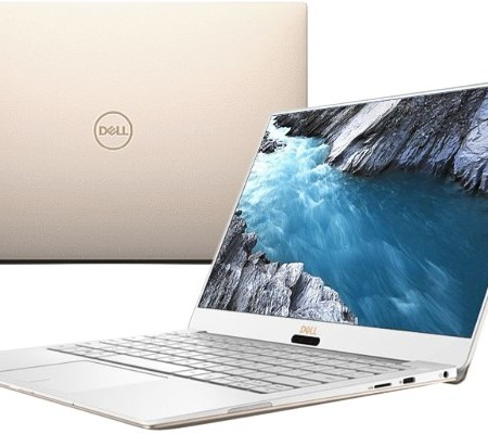 dell-xps-13-9370-i7-8550u-8gb-256gb-office365-win1-1-1-600x600