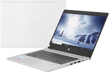 hp-probook-430-g6-i5-8265u-4gb-256gb-win10-6ux78p2-600x600