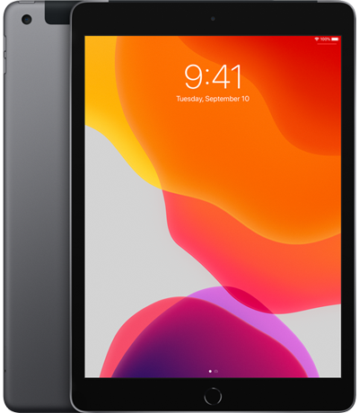 ipad-10-2-inch-wifi-cellular-128gb-2019-gray-400x460