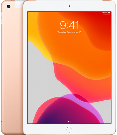 ipad-10-2-inch-wifi-cellular-32gb-2019-gold-400x460