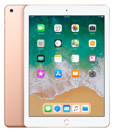 ipad-6th-wifi-128-gb-1-400x460