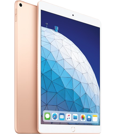 ipad-air-105-inch-wifi-2019-gold-400x460