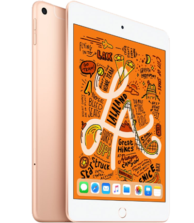 ipad-mini-79-inch-wifi-cellular-64gb-2019-gold-400x460