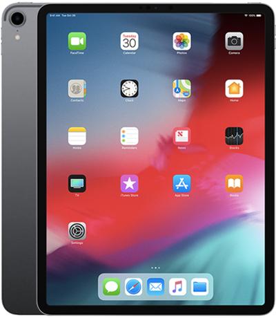 ipad-pro-11-inch-2018-64gb-wifi-33397-chitiet-400x460