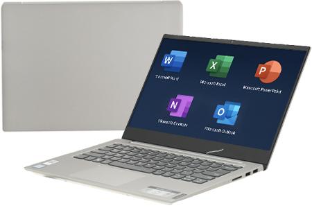 laptop-lenovo-s340-81n70064vn-18-600x600