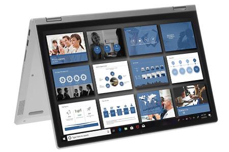 lenovo-ideapad-c340-14iwl-i5-8265u-8gb-256gb-touch-21-600x600