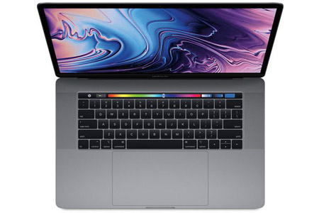 macbook-pro-touch-2019-i9-23ghz-16gb-512gb-4gb-rad-600x600