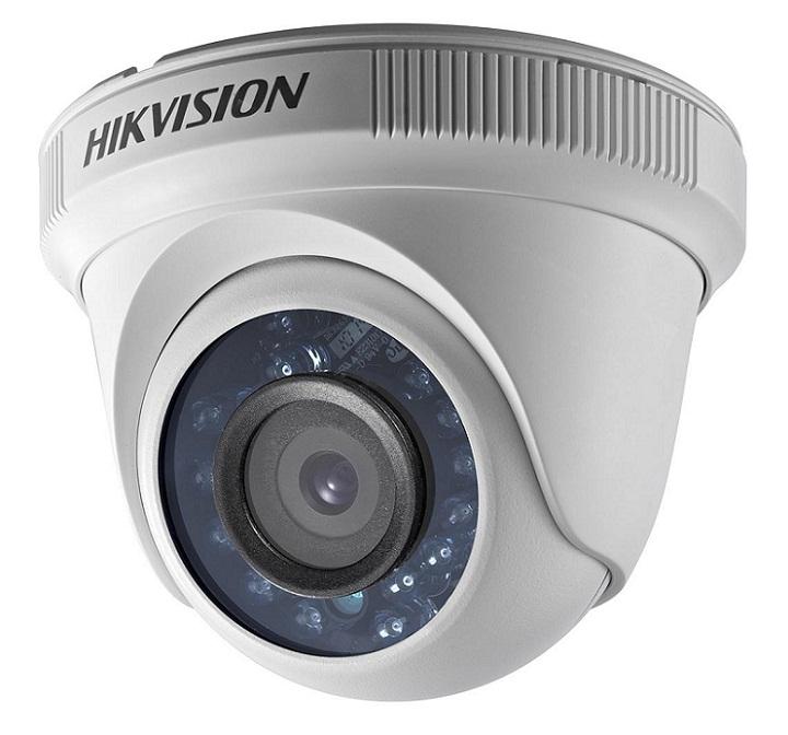 p_14882_HIKVISION-DS-2CE56C0T-IRP