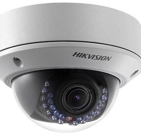p_17073_HIKVISION-DS-2CD2742FWD-IZS