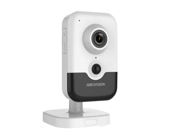 p_26898_HIKVISION-DS-2CD2443G0-IW