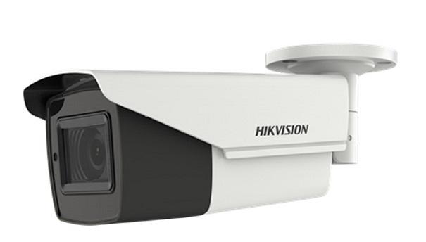 p_31290_HIKVISION-DS-2CE19U7T-IT3ZF