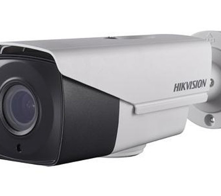 p_32435_HIKVISION-DS-2CE16D8T-IT3Z-F