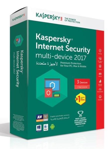 636530155493248678_kaspersky-internet-security-3-may-tinh1-nam-2017-1