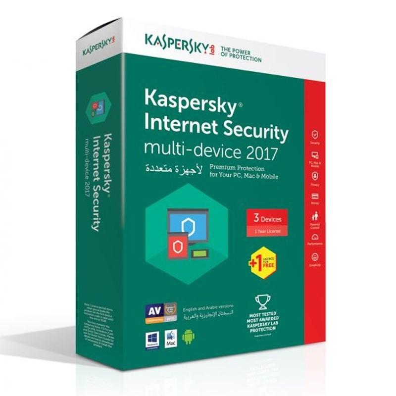 636530155493248678_kaspersky-internet-security-3-may-tinh1-nam-2017-1
